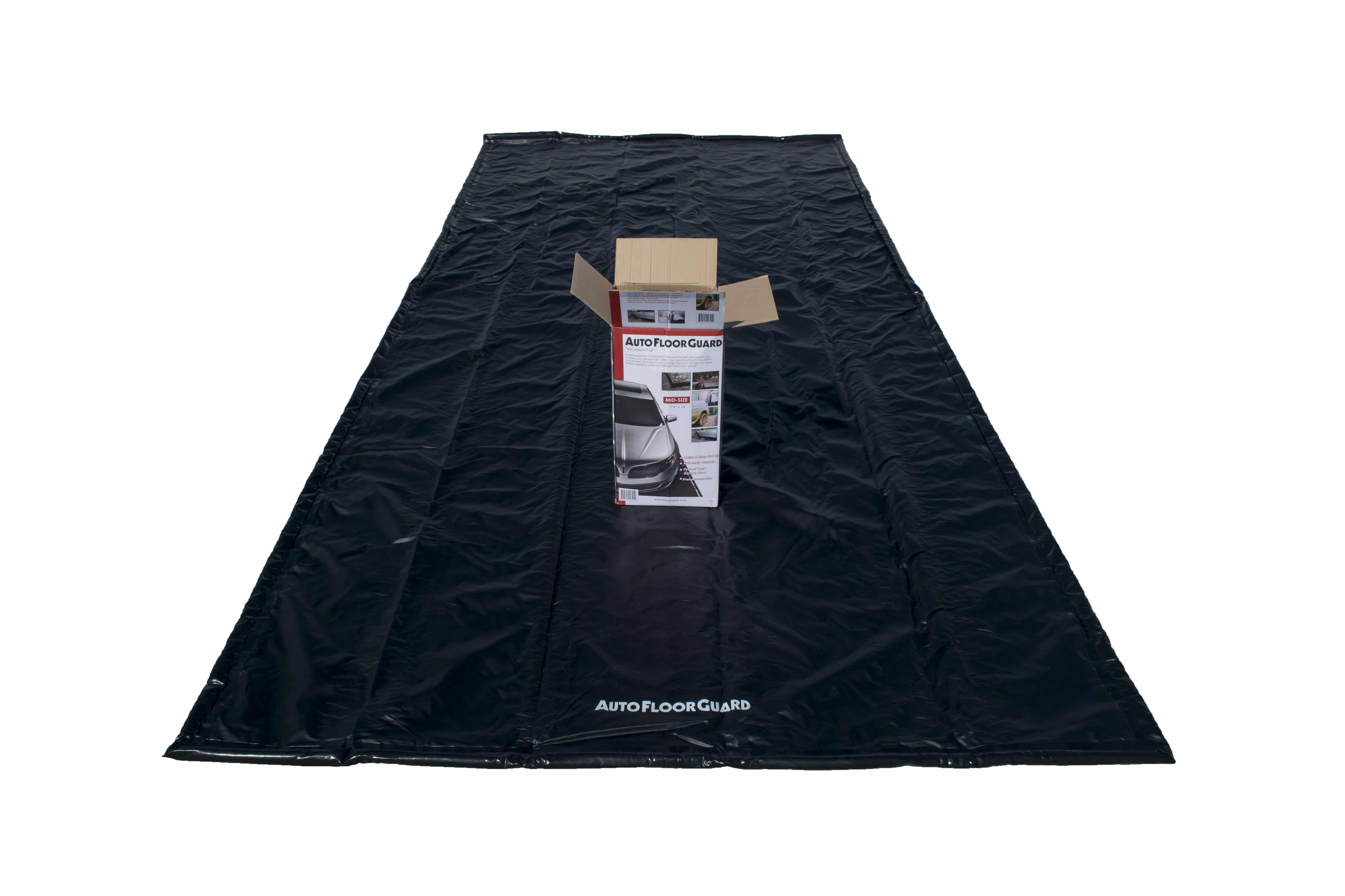 Garage Floor Containment Mats Reviews Taraba Home Review