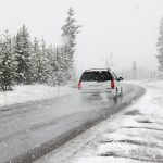 How to avoid snow runoff in your garage - AutoFloorGuard