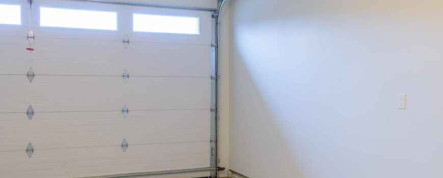 garage floor - garage containment mat - AutoFloorGuard